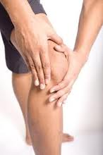 7 Ways to Reduce Arthritis Pain To Reign in Health and Fitness!
