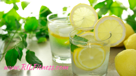 7 Things You Need to Know About Lemon Water