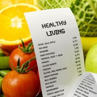 Healthy-Living-