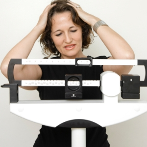 _Weight_Gain_during_Menopause