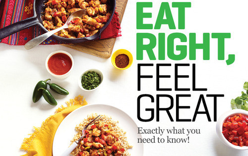 eat-right-feel-great