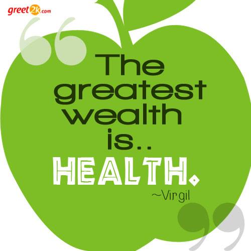 Vibrant Health Challenge! Be My Guest Free Access!