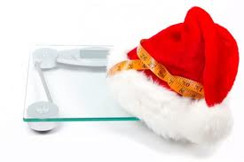 7 Tips to Help You Avoid Holiday Weight Gain!