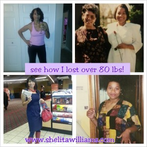 shelita before and after ril fitness 2