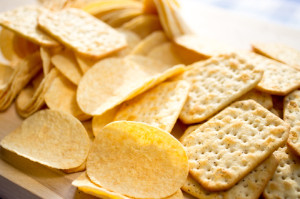 http://www.dreamstime.com/stock-images-chips-crackers-image29597924