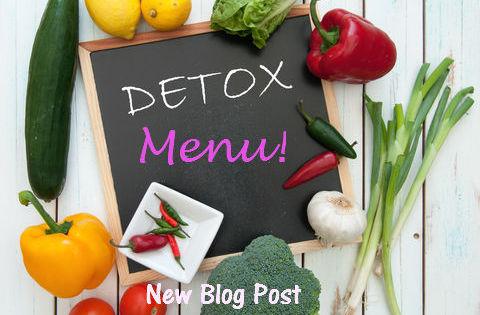 detox menu 2